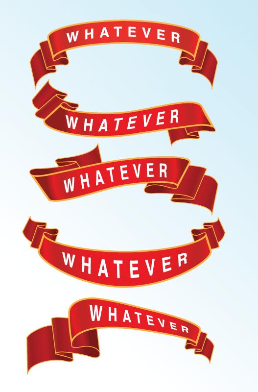 whatevers_r